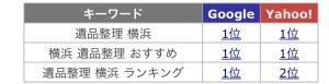 28F15EDA-4849-416D-A1E9-8E0951CC2376