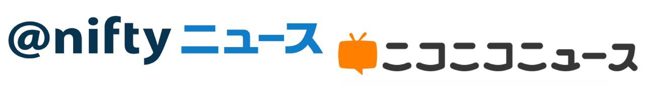 media4